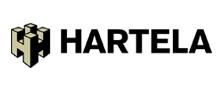 Hartela