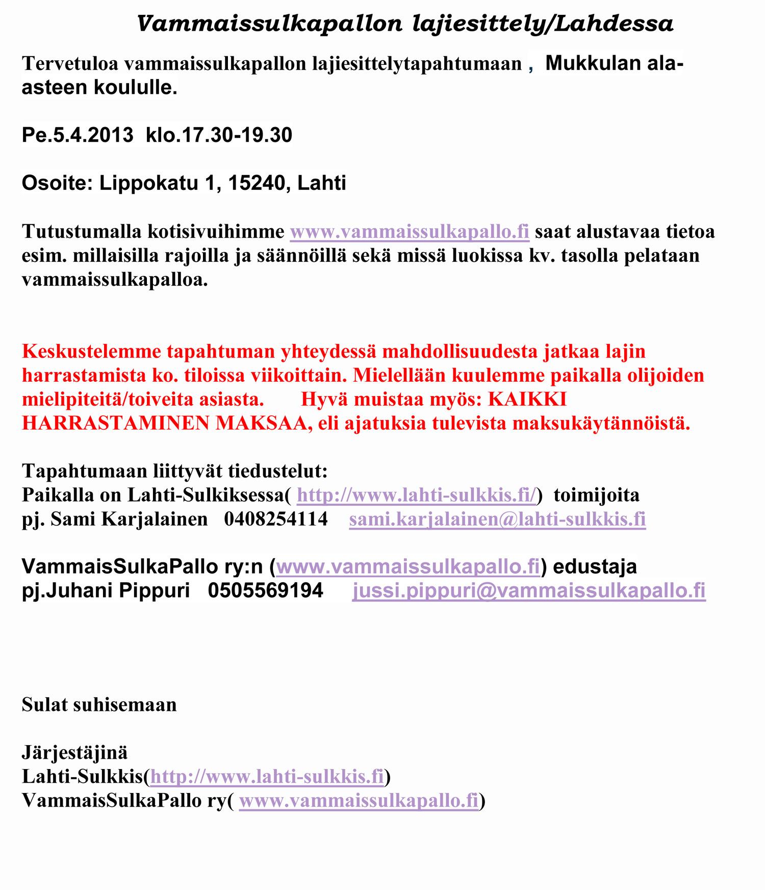 Lahdessa-vammaissulkapalloa-1